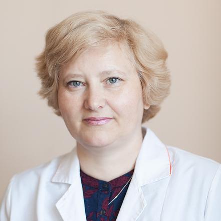 Медицинский психолог Шпилевская Елена Дмитриевна: психологическая помощь вМинске иInternet